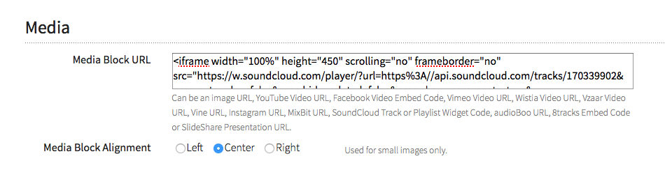 Soundcloud How To Create A Playlist
